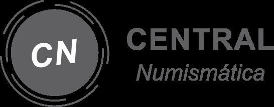 Central Numismática